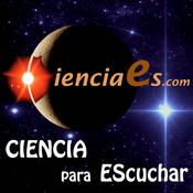Cienciaes.com