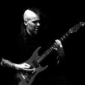 Radio Caprice - Black Death Metal