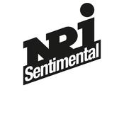 NRJ SENTIMENTAL