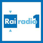 RAI 1 - Radio1 Music Club