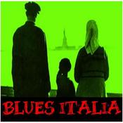 bluesitalia