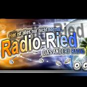 Radio-Ried
