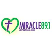 KKML - Miracle 90.9 FM