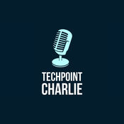 Techpoint Charlie