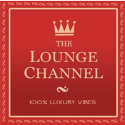 The Lounge Channel