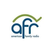 WAQB - AFR Talk 90.9 FM
