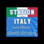 stationitaly