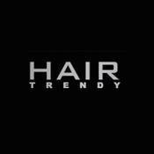 Radio Hair Trendy