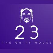 23 The Gritt House