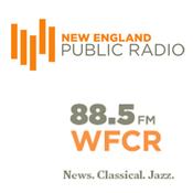 WFCR 88.5 - New England Public Radio