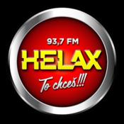 Radio Helax