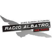 radioalbatro