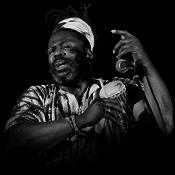Radio Caprice - Ethno/World Jazz