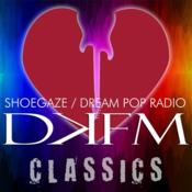 DKFM CLASSIC