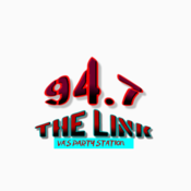 94.7 The Link