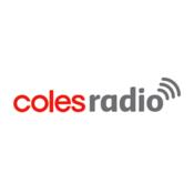 Coles Radio - Tasmania