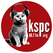 KSPC - CAVE 88.7 FM