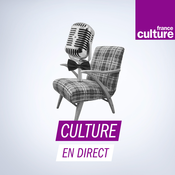 Culture en direct - France Culture