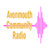 Avonmouth Community Radio
