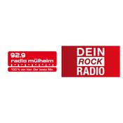 Radio Mülheim - Dein Rock Radio