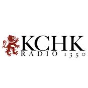 KCHK - 1350 AM