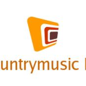 countrymusicfm