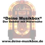 Deine Musikbox