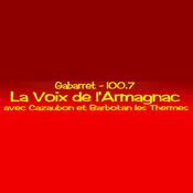 Radio La Voix de l'Armagnac