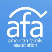 WBHZ - American Family Radio 91.9 FM