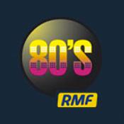RMF 80s