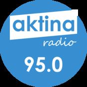 Aktina Radio 95.0