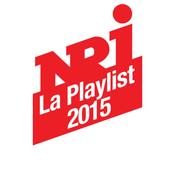 NRJ LA PLAYLIST 2015