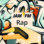 JAM FM Rap