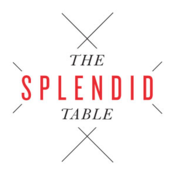The Splendid Table