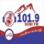 SOBI 101.9 FM ILORIN