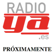 Radio YA