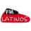 Radio Latinos FM