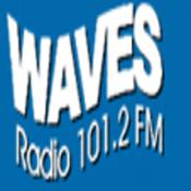 Waves Radio 101.2 FM