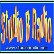 Studio B Radio