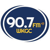 WKGC-FM - GC 90.7 FM