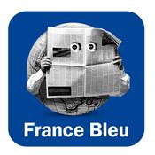 France Bleu Normandie - Rouen - Journal de 12h