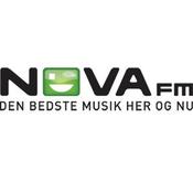 NOVA - Nakskov 103.5 FM