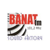 Banat FM
