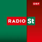 Radio Steiermark Lesezeichen