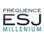 Fréquence ESJ Millenium