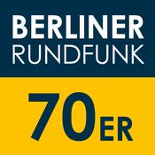 Berliner Rundfunk – 70er