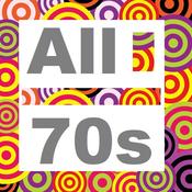 All 70s Radio