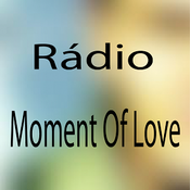 Moment Of Love