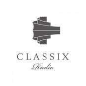 Classix Radio