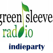 Greensleeves Indieparty